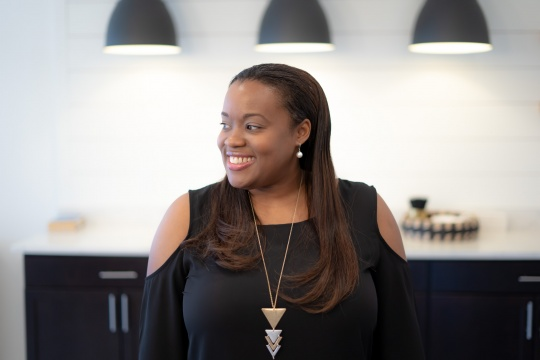 Rhona Pierce | Agile Coach For Hire